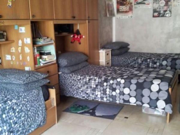 Appartamento in vendita a Casorezzo, 130 mq - Foto 7
