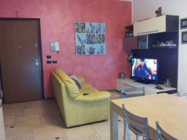 Appartamento in vendita a Casorezzo, 130 mq - Foto 3