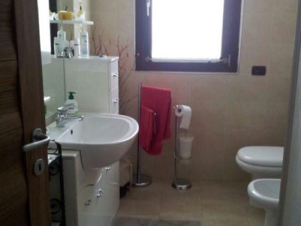 Appartamento in vendita a Casorezzo, 130 mq - Foto 6