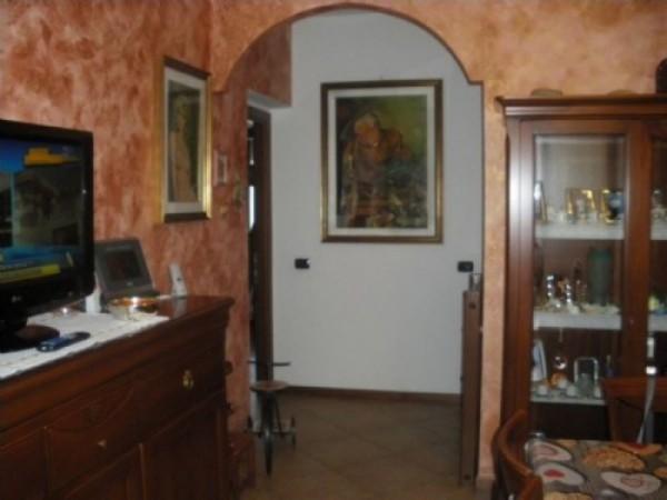 Appartamento in vendita a Casorezzo, 160 mq - Foto 9