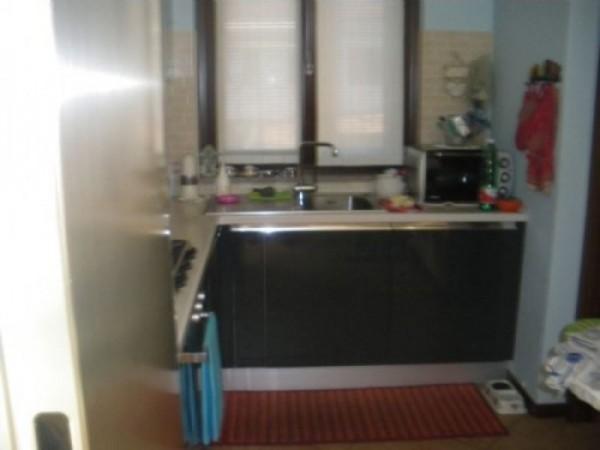 Appartamento in vendita a Casorezzo, 160 mq - Foto 6