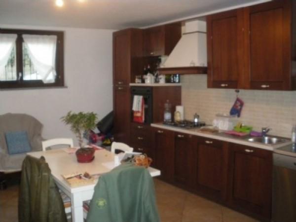 Appartamento in vendita a Casorezzo, 160 mq - Foto 3