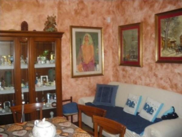 Appartamento in vendita a Casorezzo, 160 mq - Foto 10