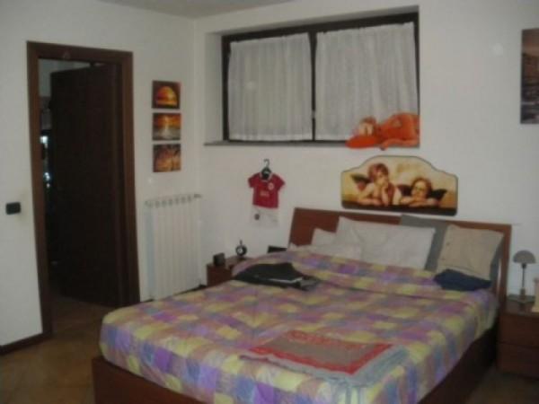 Appartamento in vendita a Casorezzo, 160 mq - Foto 4