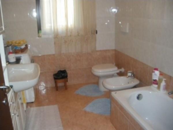 Appartamento in vendita a Casorezzo, 160 mq - Foto 7