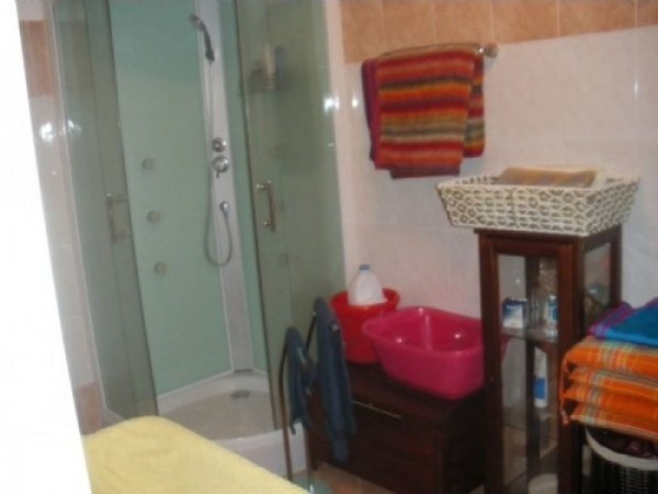 Appartamento in vendita a Casorezzo, 160 mq - Foto 2