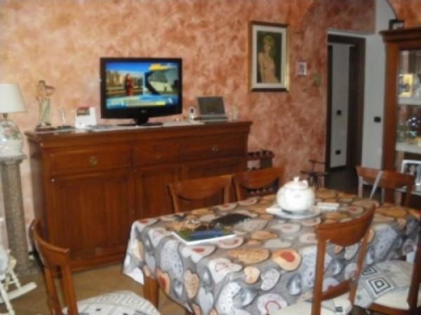 Appartamento in vendita a Casorezzo, 160 mq - Foto 8