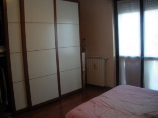 Appartamento in vendita a Casorezzo, 160 mq - Foto 5