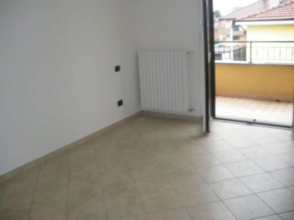 Appartamento in vendita a Arconate, Centrale, 75 mq - Foto 7