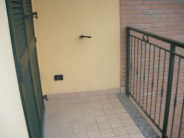 Appartamento in vendita a Arconate, Centrale, 75 mq - Foto 3