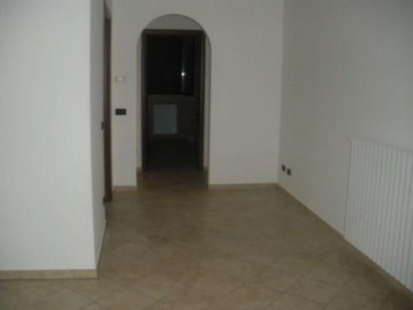 Appartamento in vendita a Arconate, Centrale, 75 mq - Foto 9