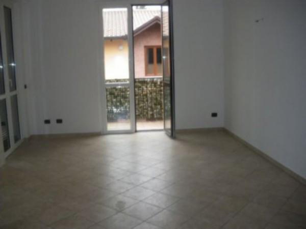 Appartamento in vendita a Arconate, Centrale, 75 mq - Foto 10