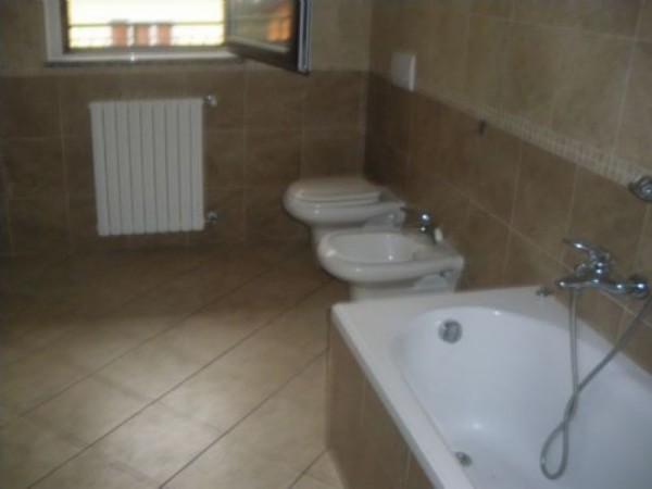 Appartamento in vendita a Arconate, Centrale, 75 mq - Foto 5