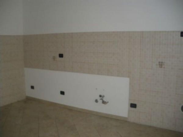 Appartamento in vendita a Arconate, Centrale, 75 mq - Foto 8