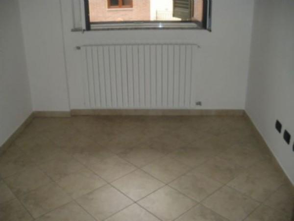 Appartamento in vendita a Arconate, Centrale, 75 mq - Foto 6