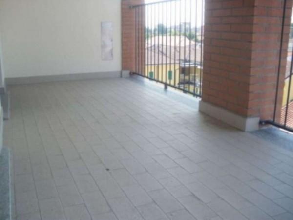 Appartamento in vendita a Busto Garolfo, 94 mq - Foto 5