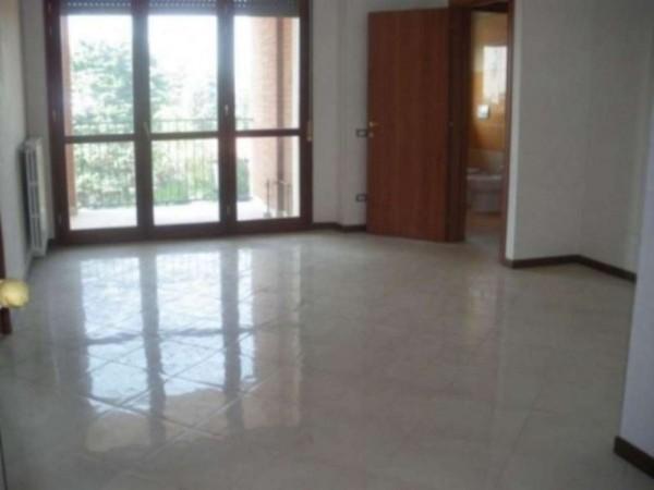 Appartamento in vendita a Busto Garolfo, 94 mq