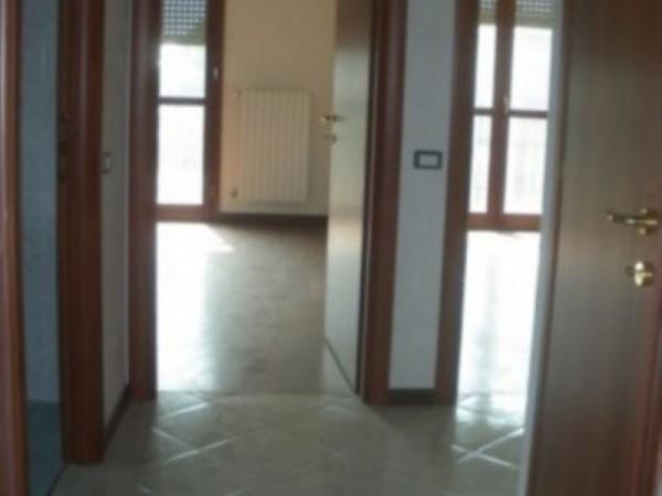 Appartamento in vendita a Busto Garolfo, 94 mq - Foto 8