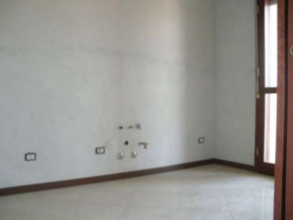 Appartamento in vendita a Busto Garolfo, 94 mq - Foto 11
