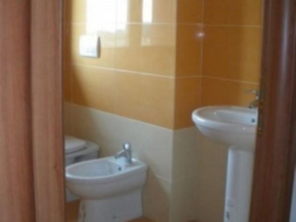 Appartamento in vendita a Busto Garolfo, 94 mq - Foto 7