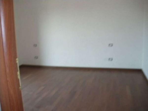 Appartamento in vendita a Busto Garolfo, 94 mq - Foto 10