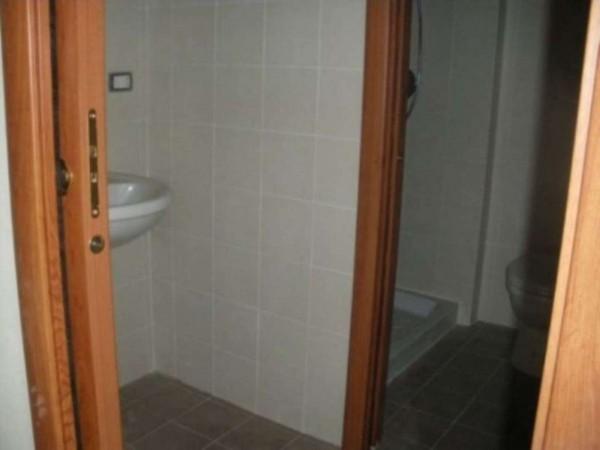 Appartamento in vendita a Busto Garolfo, 94 mq - Foto 4