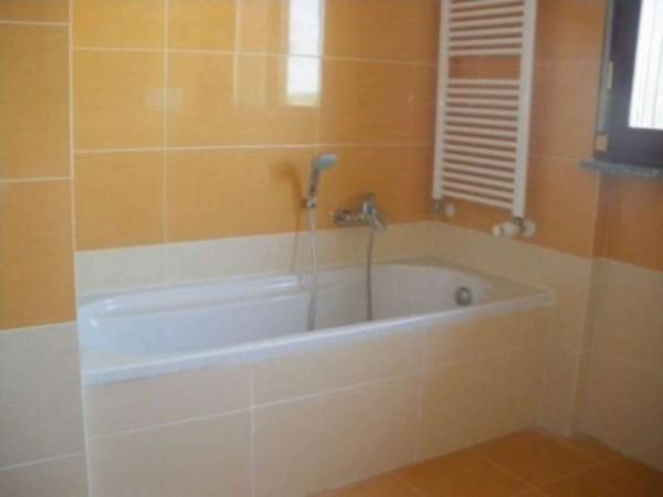 Appartamento in vendita a Busto Garolfo, 94 mq - Foto 6