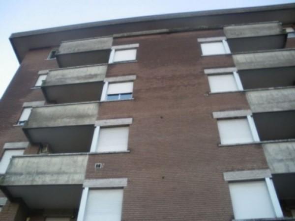 Appartamento in vendita a Dairago, 40 mq
