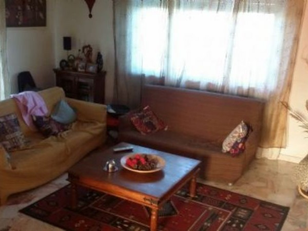 Villa in vendita a Magnago, Arredato, 224 mq - Foto 12