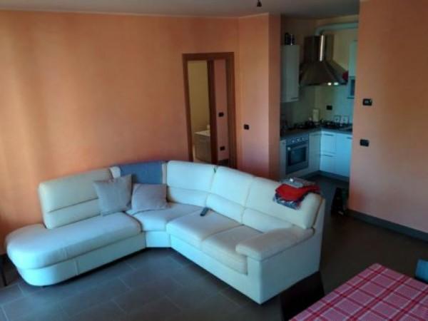 Appartamento in vendita a Busto Garolfo, Centrale, 98 mq - Foto 6