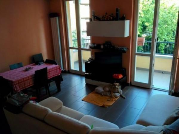 Appartamento in vendita a Busto Garolfo, Centrale, 98 mq - Foto 7