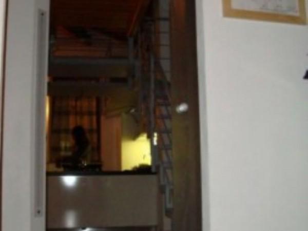Appartamento in vendita a Busto Garolfo, 130 mq - Foto 4