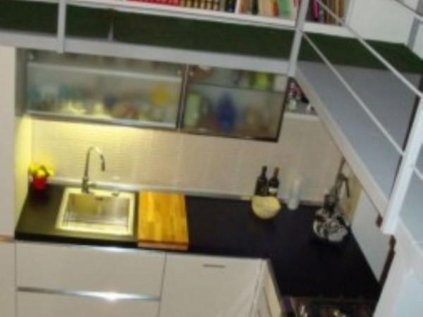 Appartamento in vendita a Busto Garolfo, 130 mq - Foto 6