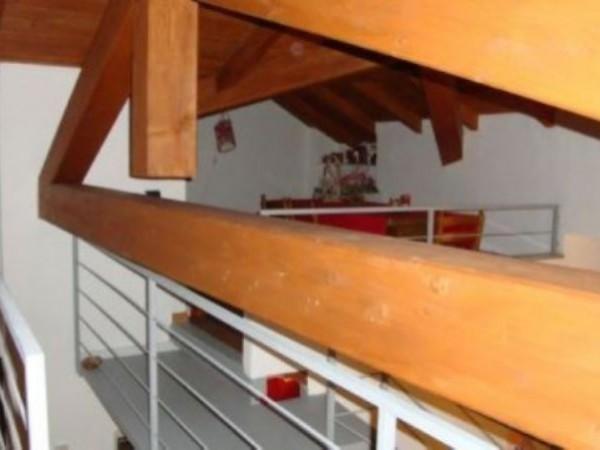 Appartamento in vendita a Busto Garolfo, 130 mq - Foto 5