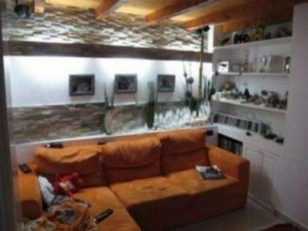 Appartamento in vendita a Busto Garolfo, 130 mq - Foto 10