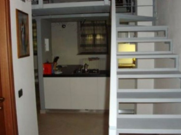 Appartamento in vendita a Busto Garolfo, 130 mq - Foto 7