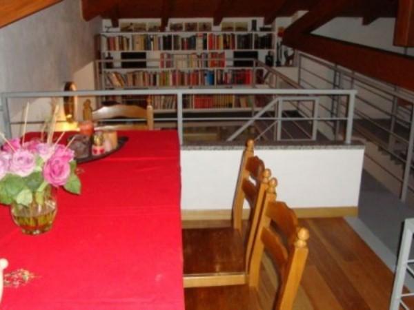 Appartamento in vendita a Busto Garolfo, 130 mq