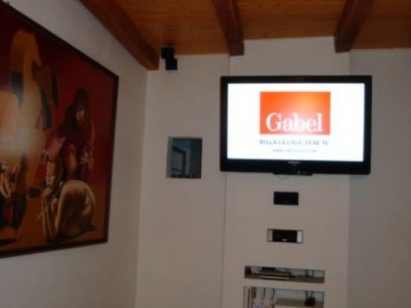 Appartamento in vendita a Busto Garolfo, 130 mq - Foto 9