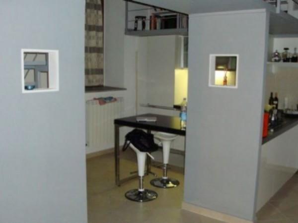 Appartamento in vendita a Busto Garolfo, 130 mq - Foto 8
