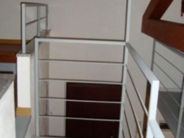 Appartamento in vendita a Busto Garolfo, 130 mq - Foto 2
