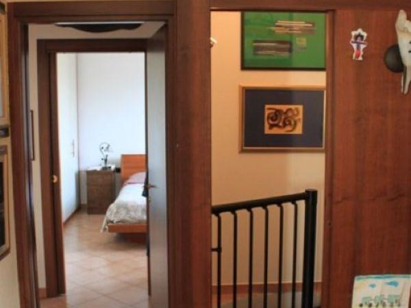 Villa in vendita a Busto Garolfo, Semicentro, 200 mq - Foto 16