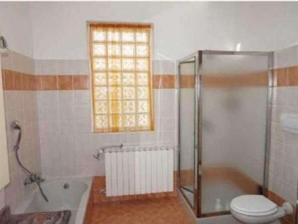 Villa in vendita a Busto Garolfo, Semicentro, 200 mq - Foto 9