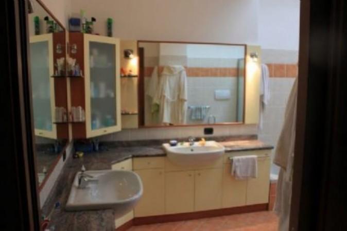 Villa in vendita a Busto Garolfo, Semicentro, 200 mq - Foto 12