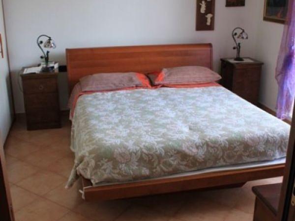 Villa in vendita a Busto Garolfo, Semicentro, 200 mq - Foto 11