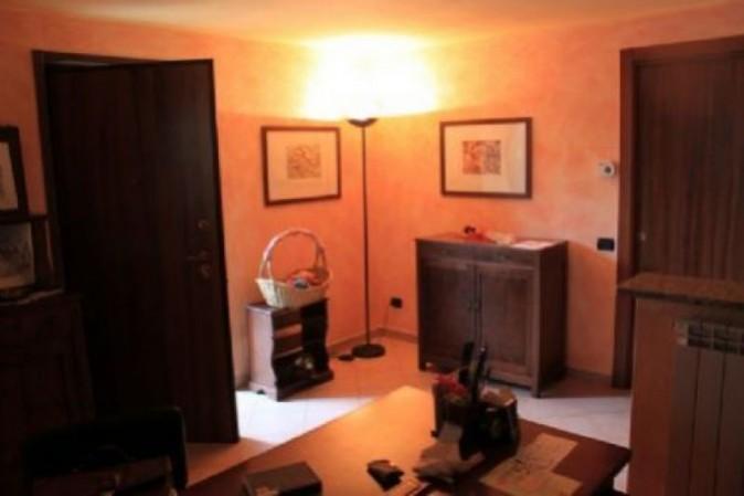 Villa in vendita a Busto Garolfo, Semicentro, 200 mq - Foto 15