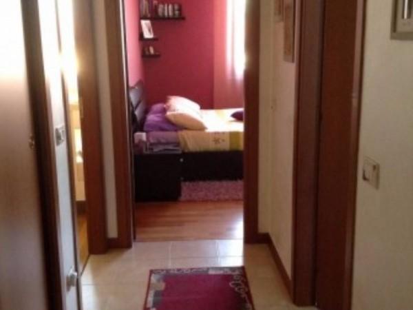 Appartamento in vendita a Busto Garolfo, 98 mq - Foto 8