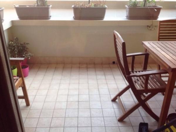 Appartamento in vendita a Busto Garolfo, 98 mq - Foto 4