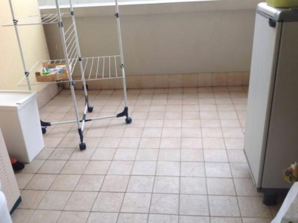 Appartamento in vendita a Busto Garolfo, 98 mq - Foto 3