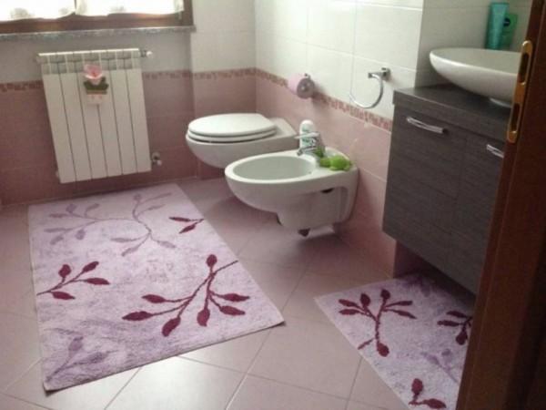Appartamento in vendita a Busto Garolfo, 98 mq - Foto 6
