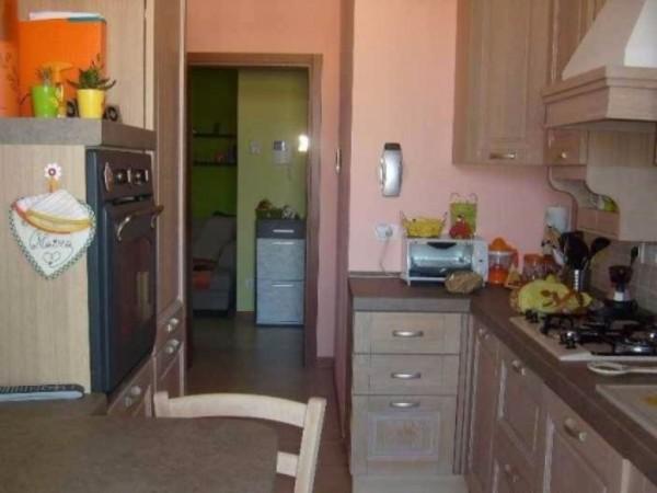 Appartamento in vendita a Busto Garolfo, 98 mq - Foto 9